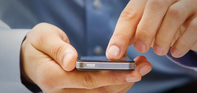 iphone-sprint
