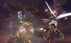 Kid Icarus Uprising 3DS review - Nintendo