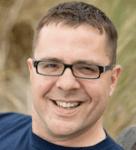 Urban Airship founder Scott Kveton