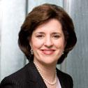 Nokia Vice President Mary McDowell