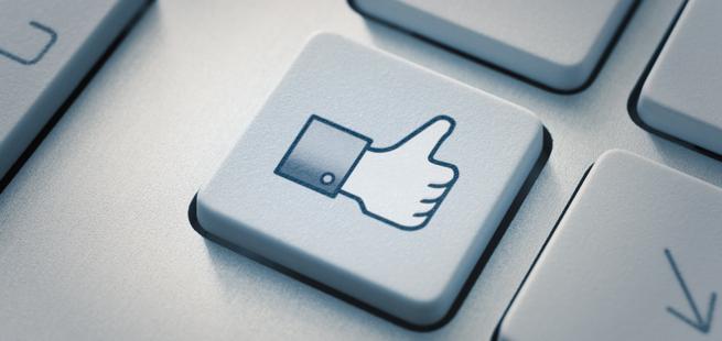 new-facebook-apis