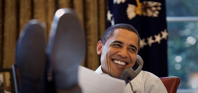 obama-pinterest