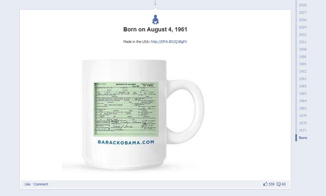 obama-timeline-birth-certificate