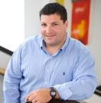 Paul Santinelli, North Bridge Venture Partners