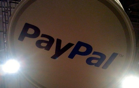 paypal-booth-logo-655