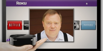 How Roku is kicking the cable industry's butt & where it's going next [exclusive]