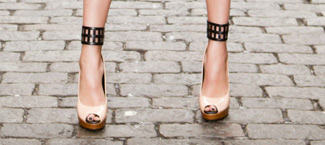 ShoeDazzle hits 10M members and steps out of its comfort zone
