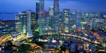 Why everyone's buzzing about startups in Singapore, part 3 [video]