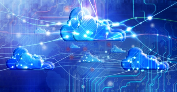 ss-cloud-computing-board-655