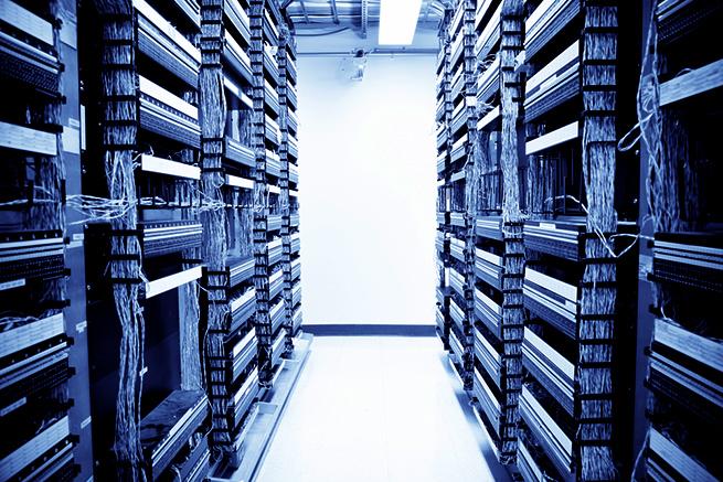 ss-data-center