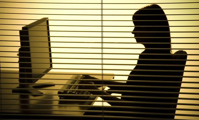 ss-facebook-passwords-employers