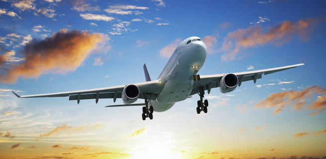 ss-flights-google-global