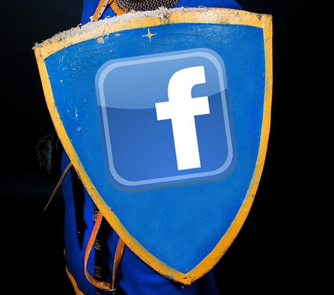 ss-knight-shield-facebook