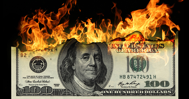 ss-money-burn-operators-billing