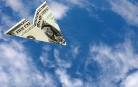 ss-money-clouds