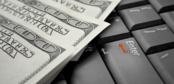 ss-money-keyboard-hackers