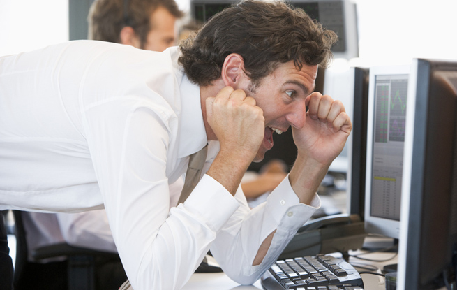 ss-stock-trader-happy-splunk