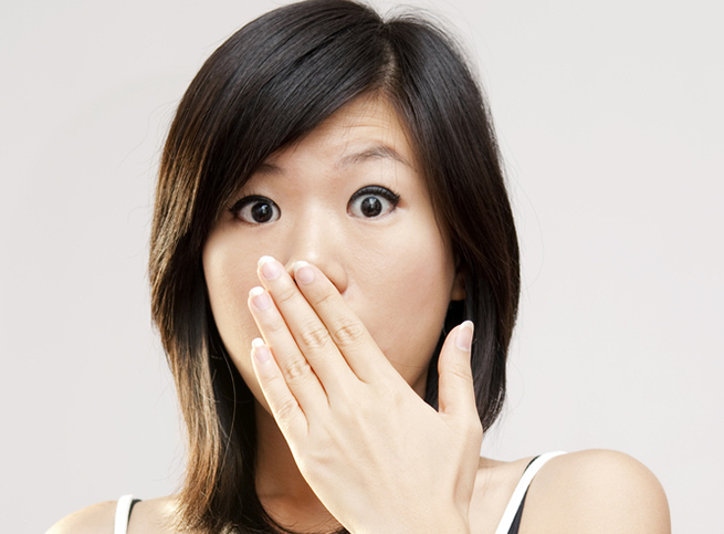 ss-woman-covering-mouth-facebook