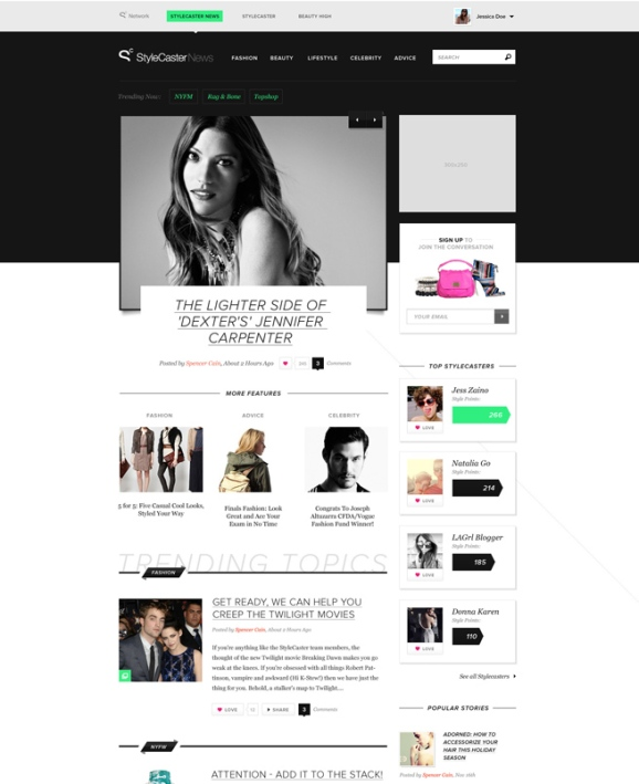 stylecaster-news-home-655