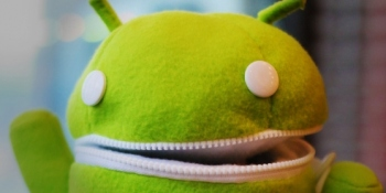 The time for talking is over: Oracle and Google head to trial over Android