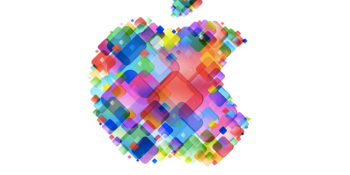 Apple sets WWDC for June 11-15, but don't expect the iPhone 5 there