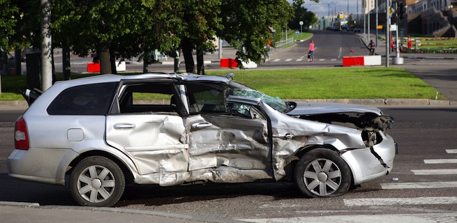 Senate pass black box for cars bill