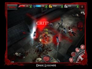 Dark_Legends_Combat