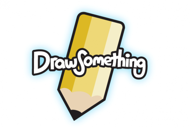 Draw Something new features Zynga OMGPOP iOS Android