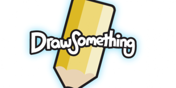 Zynga finally says it will shut down Draw Something developer OMGPOP that it bought for $180M