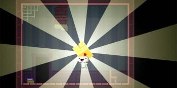 GamesBeat weekly roundup: Fez II cancelled, Nintendo reports profit despite poor Wii U sales