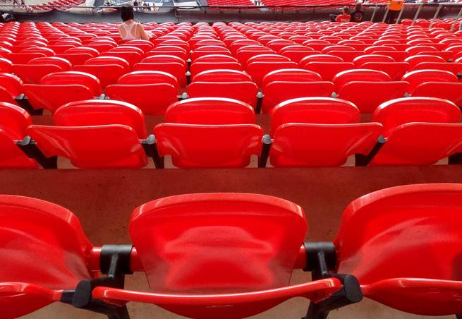 flickr-ticketleap-seating