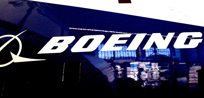 boeing-android-phone