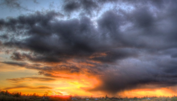 flickr-clouds-amazon-s3-gains