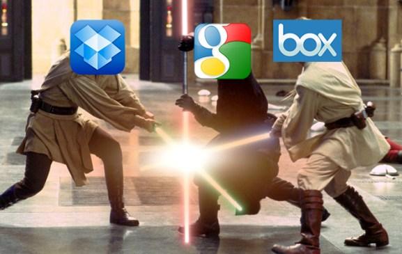 google-drive-dropbox-box-fight