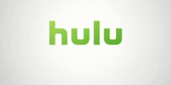 Hulu hires TV exec, gets even more serious about being a network