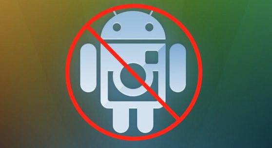 instagram-anti-android