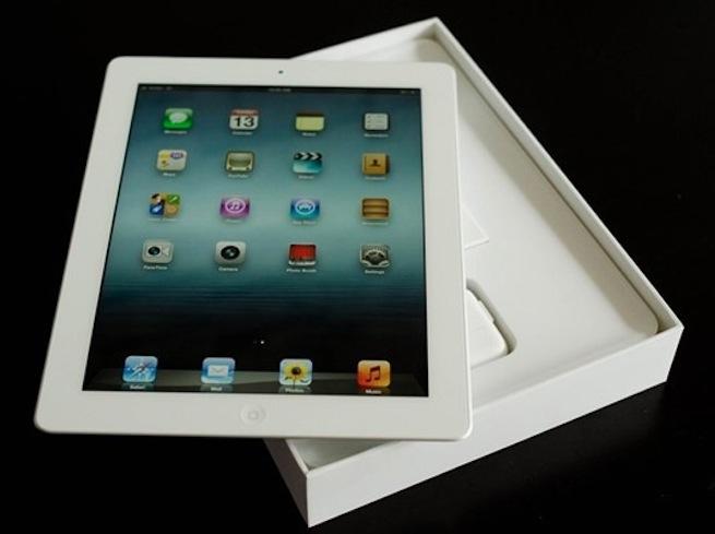 iPad-box