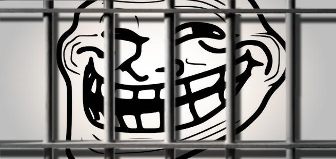 jail-the-troll