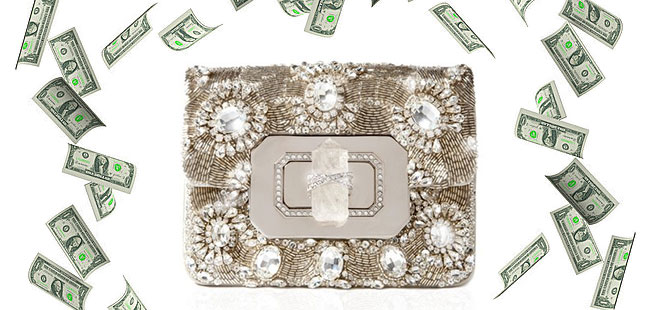 luxury-products-funding-daily-april-26