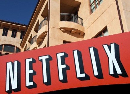 Netflix is raising $1.6B in debt as its content costs balloon