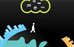 NimbleTV plans to let you watch any TV you want anywhere you go in the world