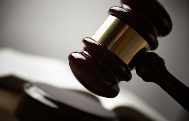Twitter move could end patent wars
