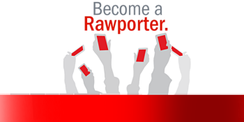 Rawporter wants to give news publications a team of affordable photographers