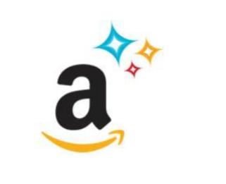Amazon wish list icon