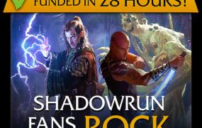 shadowrunfansrock