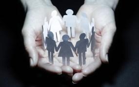 social api social circle