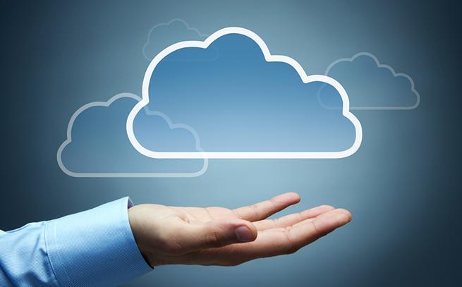 google-drive-cloud