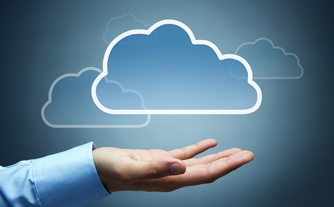 Amazon Cloudsearch
