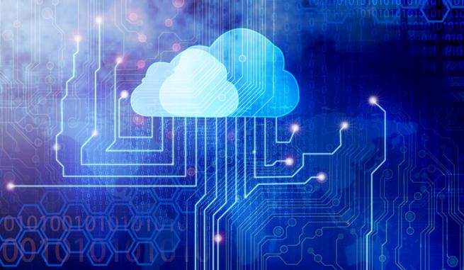 google-docs-drive-cloud-storage