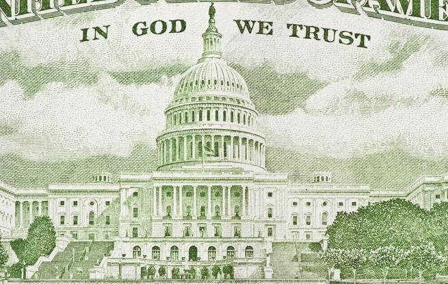 google-lobbying-washington-money